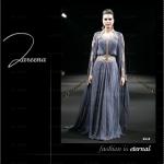 مجموعة أزياء للإماراتيه زارين7