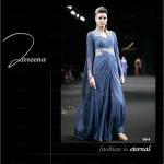 مجموعة أزياء للإماراتيه زارين10