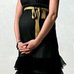 ملف لازياء الحوامل1