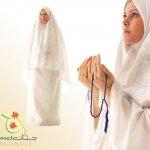 لكل امراه مسلمه ملابس رائعه ل1