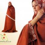 لكل امراه مسلمه ملابس رائعه ل2
