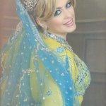تصاميم مغربية راقية6
