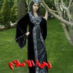 جلبيات عراقية13