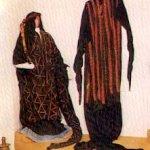 الثوب الفلسطيني1