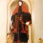 الثوب الفلسطيني9