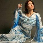 ازياء اماراتيه تصميم رانيا ال4