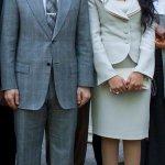 أميره الطويّل زوجة الأمير الو1