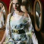 أزياء فيمي ناين10