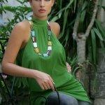 أزياء فيمي ناين11