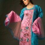 زياء اماراتية من تصميم رانيا 6
