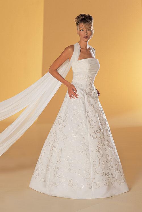 فساتين عروس , فساتين جديدة للعروس 116_101055_116404566