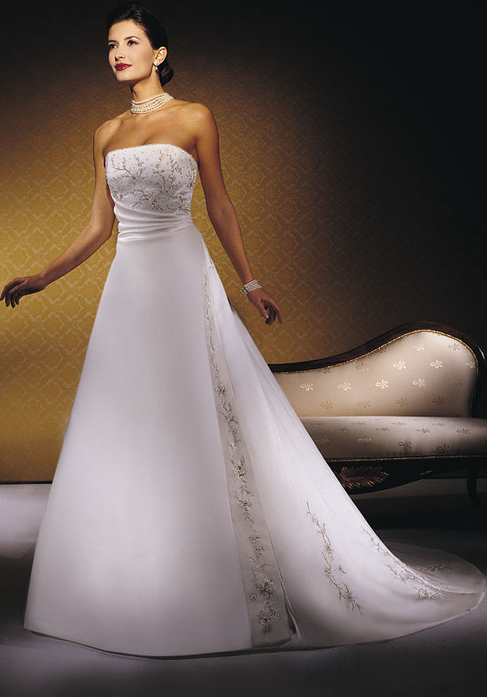 4d00c304752da كوليكشن فساتين خطوبة و زفاف 2013 ، تشكيلة فساتين للعروس 2014 ، فساتين زواج  وخطوبة