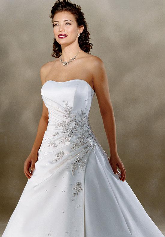 فساتين زفاف 116_101055_1164051232