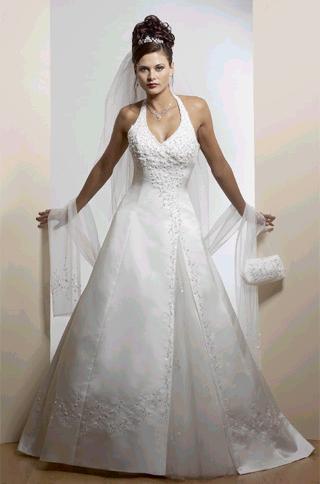 فساتين زفاف 116_101055_1164315791