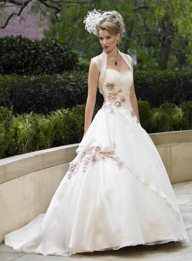 فساتين زفاف 116_101055_1165002934