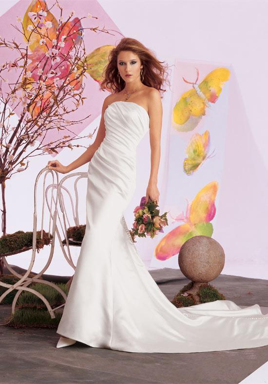 bd41ca8e013c0 ... ركن عالم المرأة · فساتين زفاف  فستان زفاف. Size  Kb Dim  x