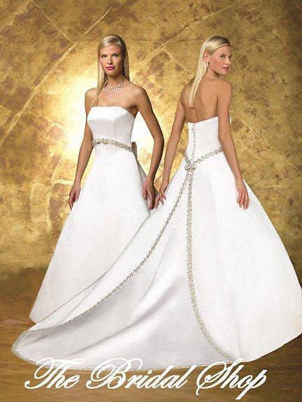 صور فساتين خطوبة و زفاف جديده 2010 116_101055_117432714