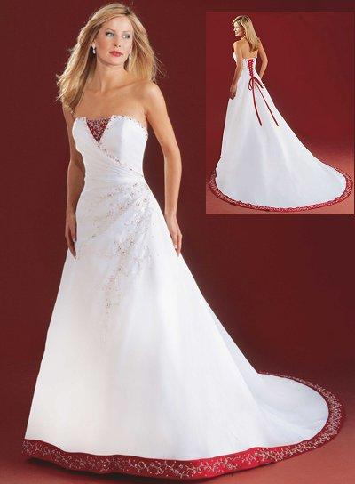 صور فساتين خطوبة و زفاف جديده 2010 116_101055_117432723