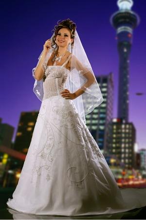 فساتين زفاف 116_101055_118349710