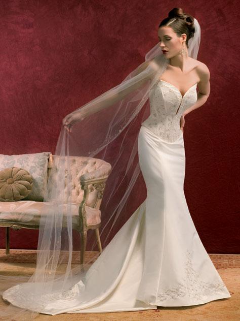صور  احي فستيان الزفاف والانقة لي احلي عروس 116_101055_1196883516