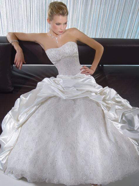 صور  احي فستيان الزفاف والانقة لي احلي عروس 116_101055_1196883629