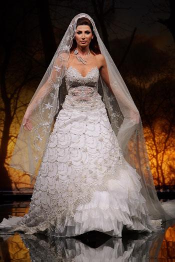 صور  احي فستيان الزفاف والانقة لي احلي عروس 116_101055_1197140088