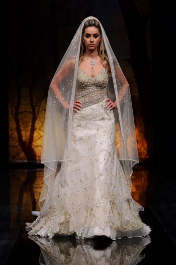 صور  احي فستيان الزفاف والانقة لي احلي عروس 116_101055_1197140154