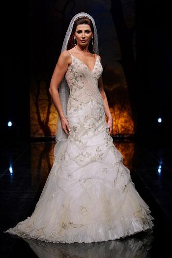 صور  احي فستيان الزفاف والانقة لي احلي عروس 116_101055_1197140240