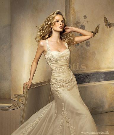 صور  احي فستيان الزفاف والانقة لي احلي عروس 116_101055_1197141500