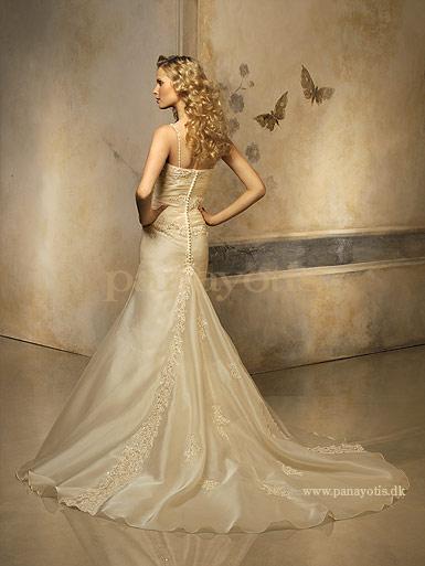 صور  احي فستيان الزفاف والانقة لي احلي عروس 116_101055_1197141561