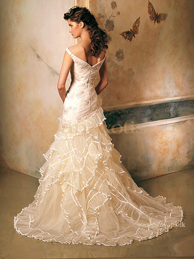 صور  احي فستيان الزفاف والانقة لي احلي عروس 116_101055_1197141736