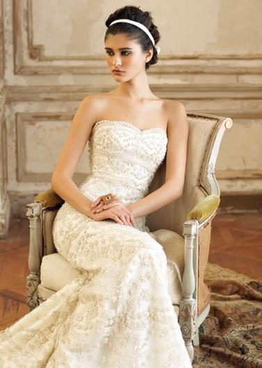 صور  احي فستيان الزفاف والانقة لي احلي عروس 116_101055_1197141910