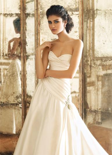 صور  احي فستيان الزفاف والانقة لي احلي عروس 116_101055_1197141970