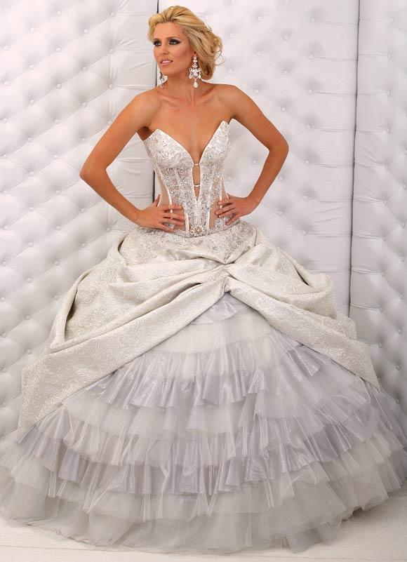 2c2bc7a46 الرئيسية · مكتبة الصور · ركن عالم المرأة · فساتين زفاف; فساتين زفاف8. Size:  Kb Dim: x