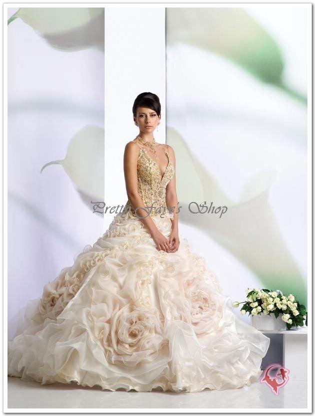 6c9f348e0fedf ... ركن عالم المرأة · فساتين زفاف  فساتين زفاف3. Size  Kb Dim  x