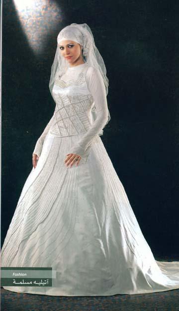 8d8eec8393e81 الرئيسية · مكتبة الصور · ركن عالم المرأة · فساتين زفاف  فساتين زفاف7. Size   Kb Dim  x