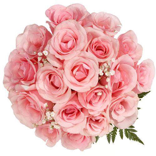 دراسة :إستنشاق رائحة الورد تساعد على تقوية الذاكرة