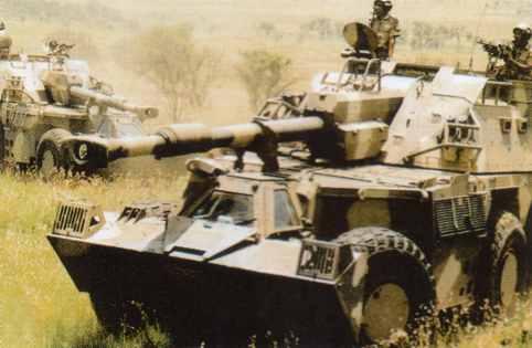 -   موسوعة  سلاح   المدفعيه     - 124_2_1028735368