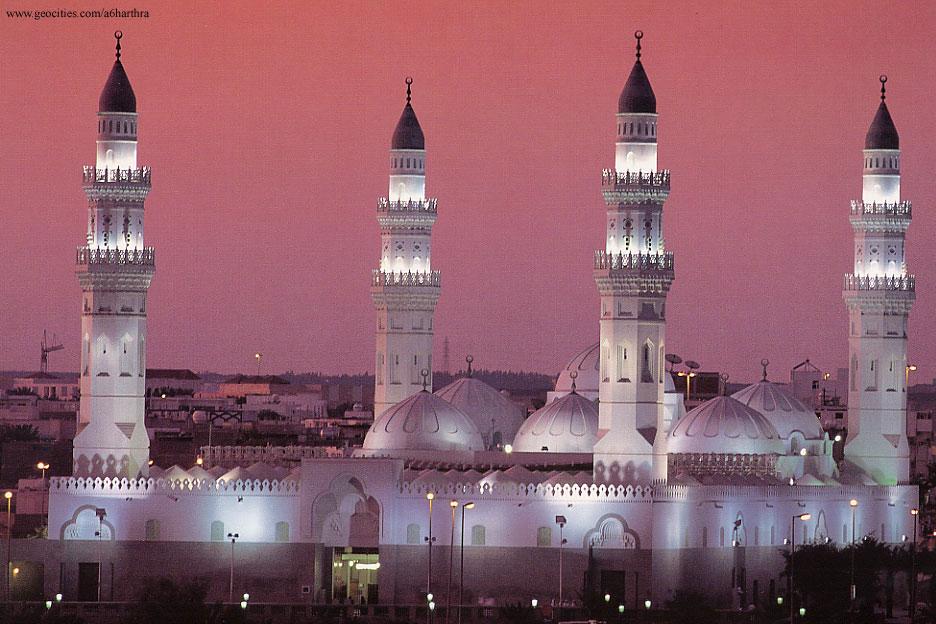 صور مساجد ما شاء الله 13_12292_1099527082