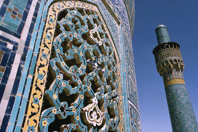 صور مساجد ما شاء الله 13_3431_1067269968