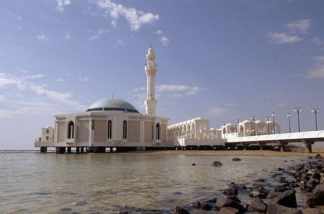 صور مساجد ما شاء الله 13_3431_1067442019