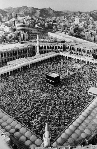 صور مساجد ما شاء الله 13_3431_1067536524