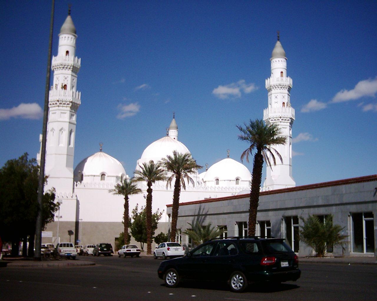 مسجد قباء الرائع 13_68071_1142009797