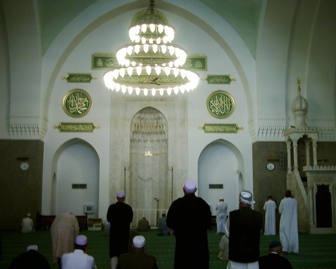 مسجد قباء 13_68071_1142012338.