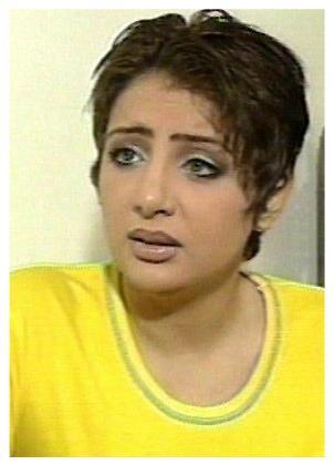 صور لفنانات عربيات قبل و بعد عمليات التجميل ، مش هاتعرفوهم؟؟؟؟؟؟؟؟؟؟ 150_5692_1065379428