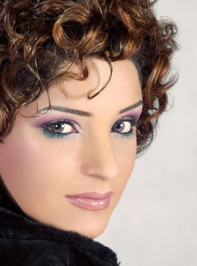 مكياج الخبيره الكويتيه (حنان دشتي) 150_5692_1067028054.