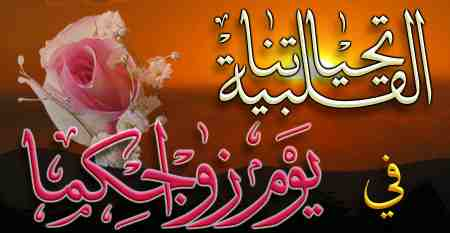 عقد قران وزفاف الأستاذ / محمد رشدي شوشة  1737_76244_1254332326