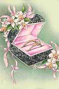 تهنئة بالزواج لأجمل عروس شحنة 1737_76244_125433234
