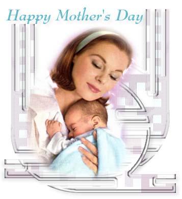عيد الأم اقوى مجموعه صور عيد الأم 1743_21514_115806188