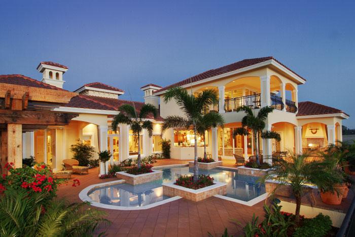 ديكور المنزل صور ديكور للمنزل منزل